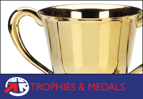 trophies-and-medals